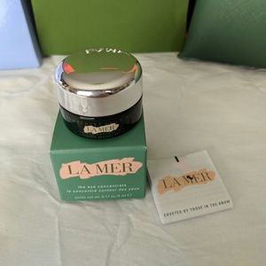 LA MER the eye concentrate 5ml/0.17 oz